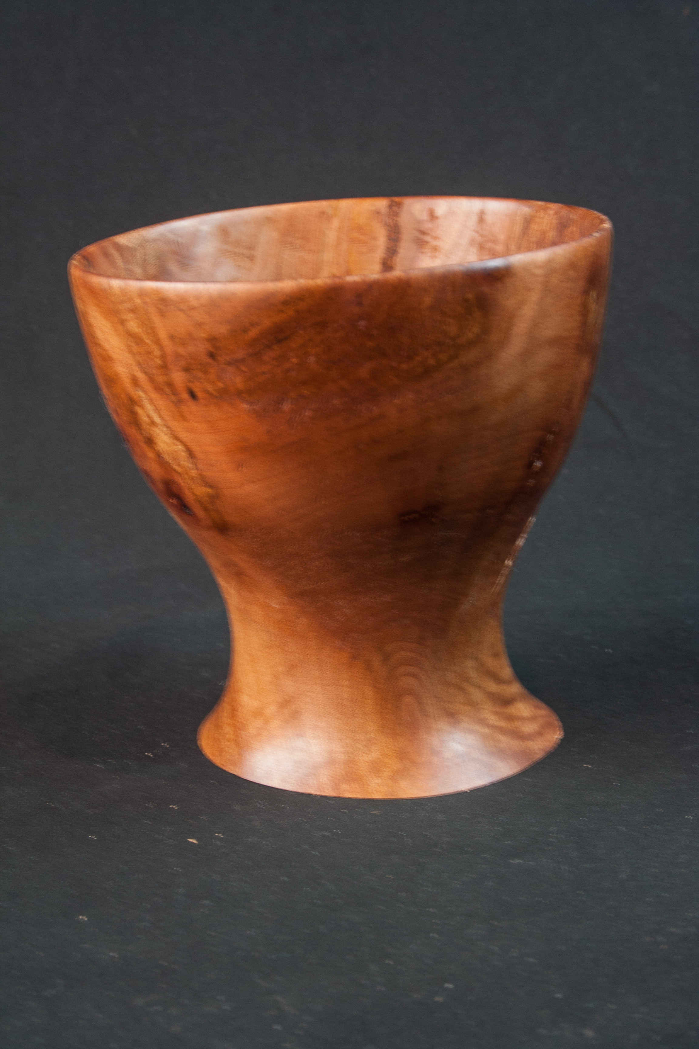 111 Madrone Root Bowl 4.5 x 4.5...........  $39............SOLD
