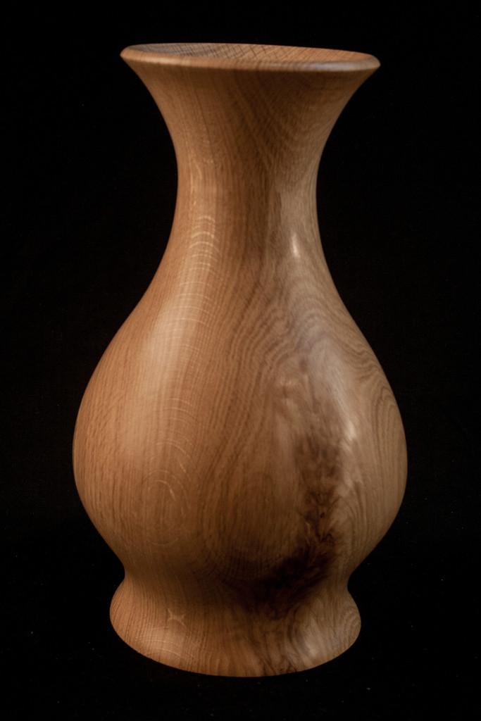 177-red-oak-hollow-form-6-x-10-5...........$169