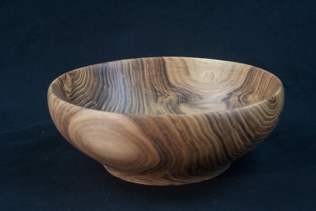 56 Locus bowl 7,5 x 3.......$49