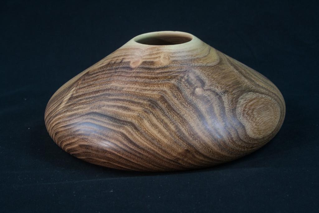 57 Locus Hollow Form 7 x 2,5.......$89......$SOLD
